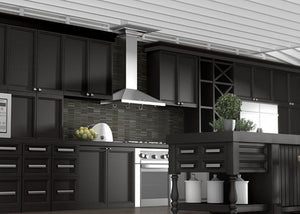 black_kitchen_far_view_crown_04_kl2_4.jpg test
