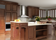 cherry_brown_kitchen_kb_cam_01_high_2_1.png
