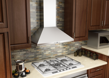 cherry_brown_kitchen_kf1_cam_03_high_1.png