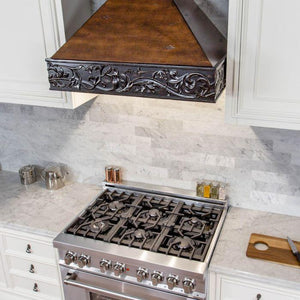 custom-wood-range-hood-zline-373aw-kitchen-1_1 test