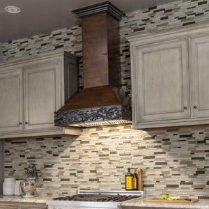custom-wood-range-hood-zline-373aw-kitchen-3_1 test