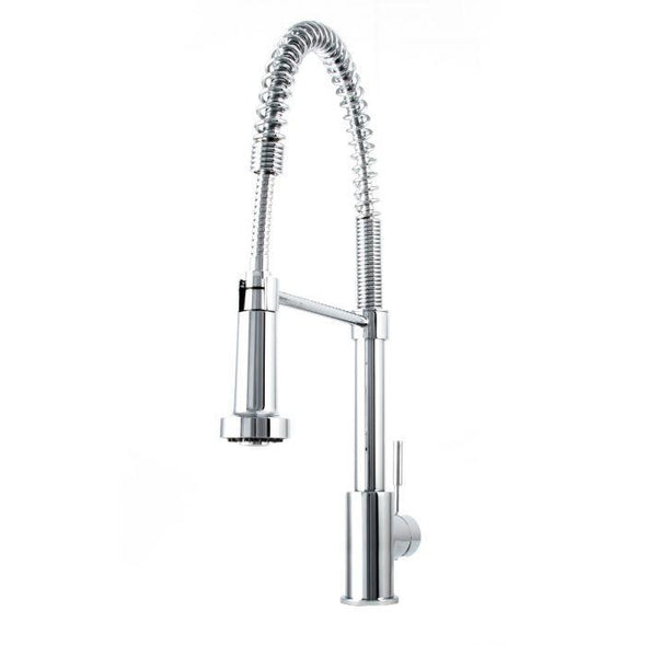 ZLINE Apollo Kitchen Faucet FSNZ-CH