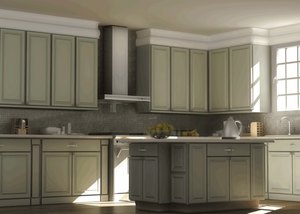 green_kitchen_ke_cam_01_high_1_2.png test