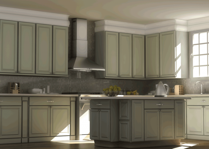 green_kitchen_kf1_cam_01_high.png