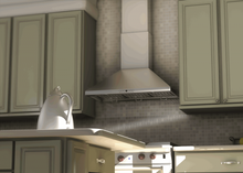 green_kitchen_kf1_cam_02_high.png
