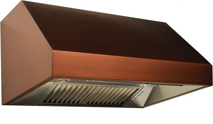 image_copper_undercabinet_bottomleft_whitebg_1_2