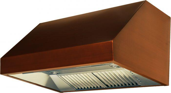 image_copper_undercabinet_bottomright_whitebg_1_2