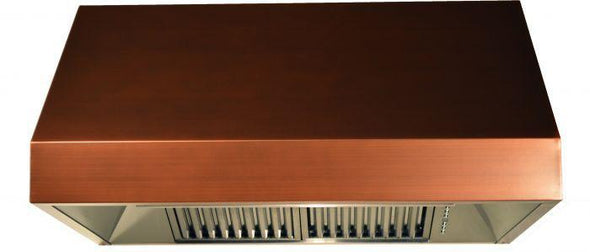 image_copper_undercabinet_frontview_whitebg_1_2