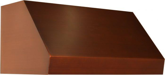 image_copper_undercabinet_leftside_whitebg_1_2