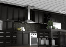 kb-with-crown-6-full-kitchen_4.jpg