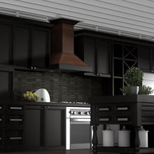 kb_ar_black_kitchen_hires_images_cam_01_2.jpg