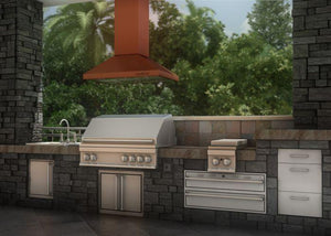 new_copper_island_hood_new_outdoor_kitchen_cam_01_re test