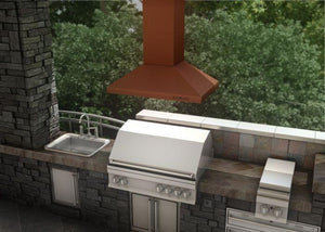 new_copper_island_hood_new_outdoor_kitchen_cam_02_re test