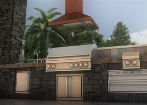 new_copper_island_hood_new_outdoor_kitchen_cam_03_re test