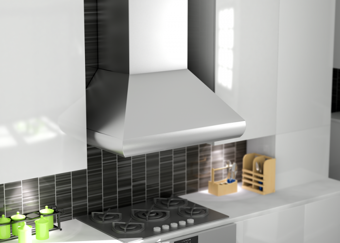 white_kitchen_687_cam_03_high_3_3_2_1