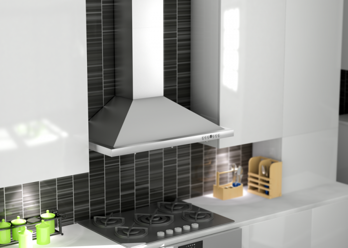 white_kitchen_kb_cam_03_high_2_1.png