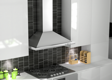 white_kitchen_kb_cam_03_high_3_2.png