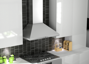 white_kitchen_kf1_cam_03_high_1.png test