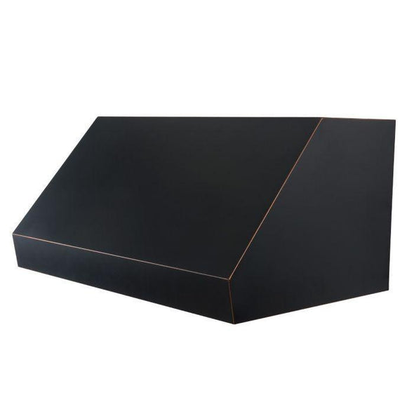 zline-black-under-cabinet-range-hood-8685b-main