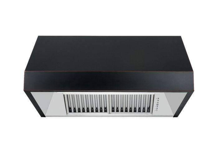 zline-black-under-cabinet-range-hood-8685b-under
