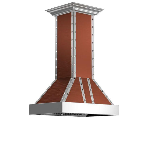 zline-copper-island-mounted-range-hood-655i-cssss-main_1
