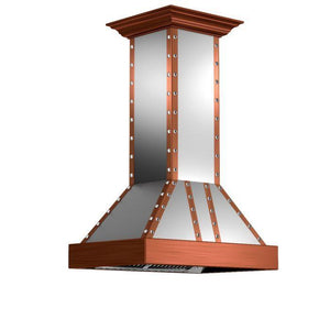 zline-copper-island-mounted-range-hood-655i-scccs-main_1