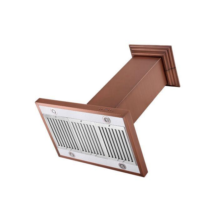 zline-copper-island-mounted-range-hood-8kl3ic-angle-2