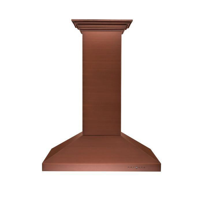 zline-copper-island-mounted-range-hood-8kl3ic-front-2