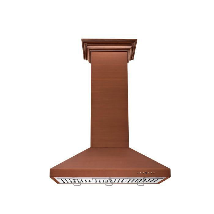 zline-copper-island-mounted-range-hood-8kl3ic-front-under-2