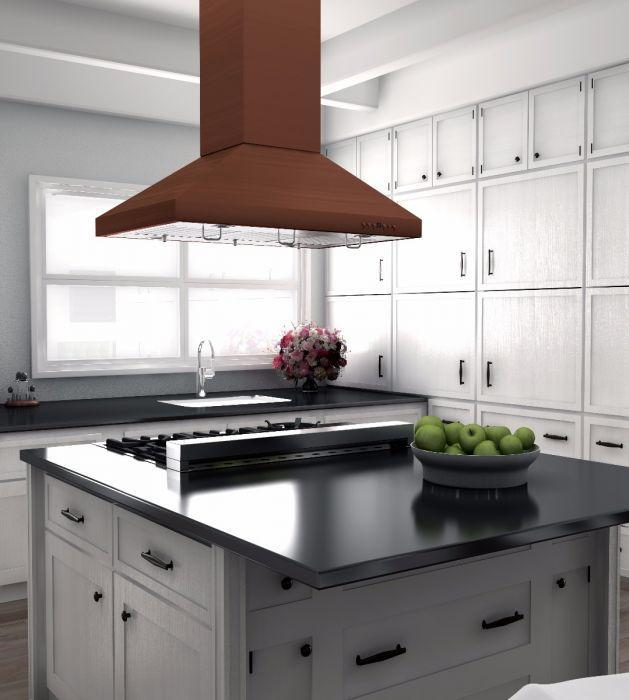 zline-copper-island-mounted-range-hood-8kl3ic-kitchen-new-2