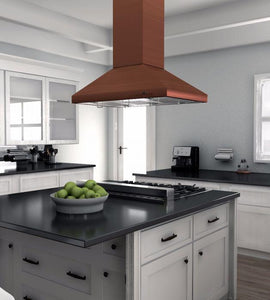 zline-copper-island-mounted-range-hood-8kl3ic-kitchen-new-3 test