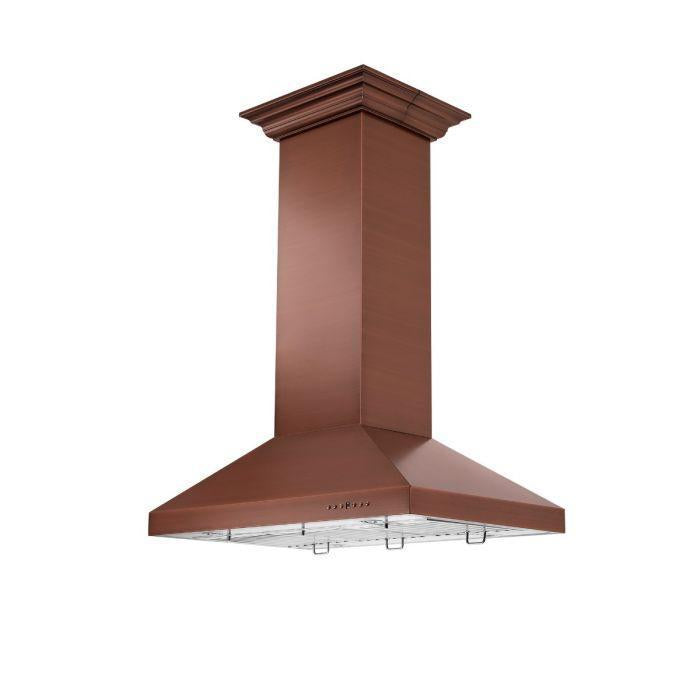 zline-copper-island-mounted-range-hood-8kl3ic-main-2