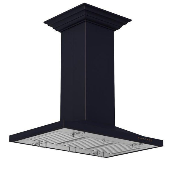 zline-copper-island-mounted-range-hood-8nl2bi-side-under_1