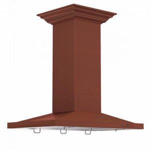 zline-copper-island-mounted-range-hood-8nl2ci-main test
