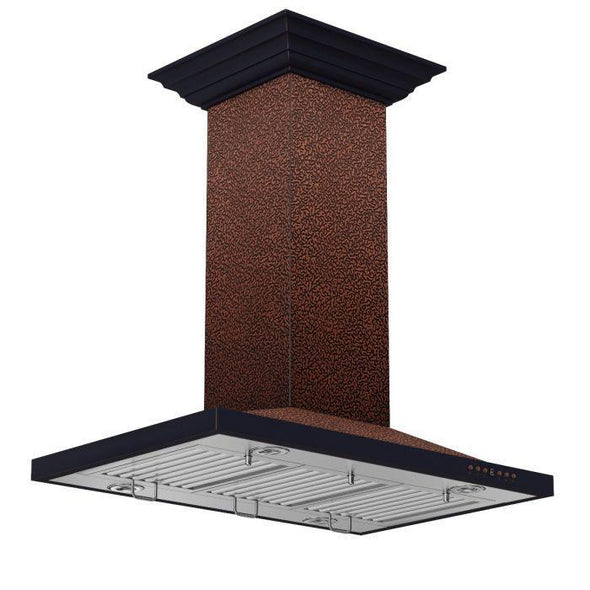 zline-copper-island-mounted-range-hood-8nl2ei-side-under