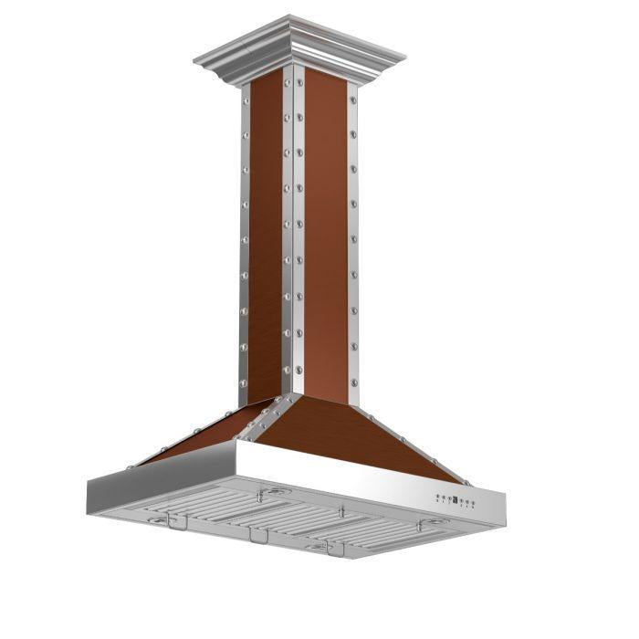 zline-copper-island-mounted-range-hood-kb2i-cssxs-side-under_1.jpg