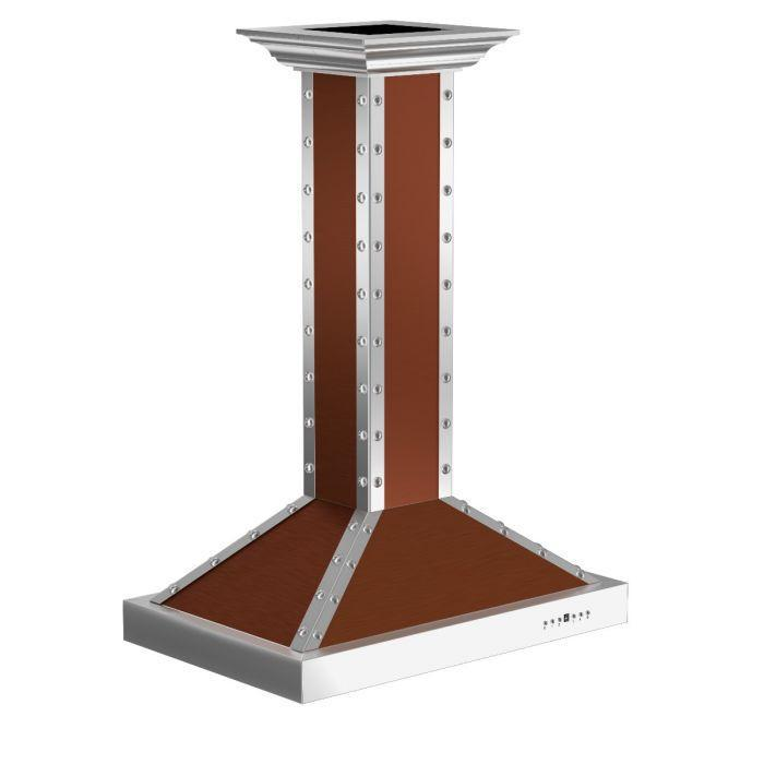 zline-copper-island-mounted-range-hood-kb2i-cssxs-top_1.jpg
