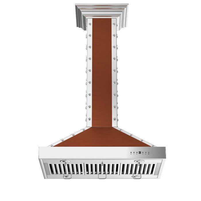 zline-copper-island-mounted-range-hood-kb2i-cssxs-underneath_1.jpg
