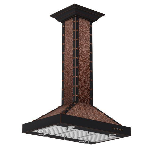 zline-copper-island-mounted-range-hood-kb2i-ebbxb-side-under_1.jpg