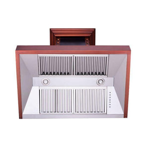 zline-copper-wall-mounted-range-hood-655-bcccc-bottom_2 test