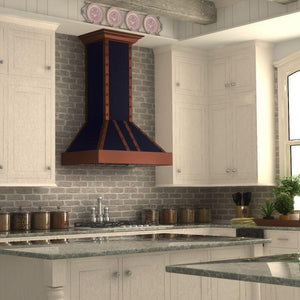 zline-copper-wall-mounted-range-hood-655-bcccc-kitchen_4 test