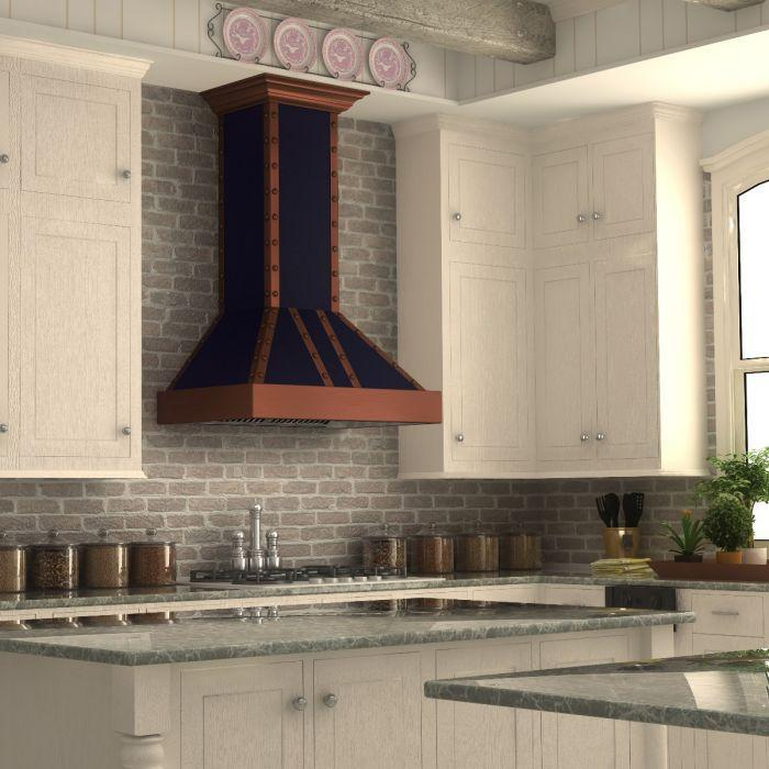 zline-copper-wall-mounted-range-hood-655-bcccc-kitchen_4