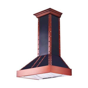 zline-copper-wall-mounted-range-hood-655-bcccc-main_2 test