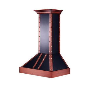 zline-copper-wall-mounted-range-hood-655-bcccc-side_2 test