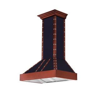 zline-copper-wall-mounted-range-hood-655-bcccs-main_1_1 test