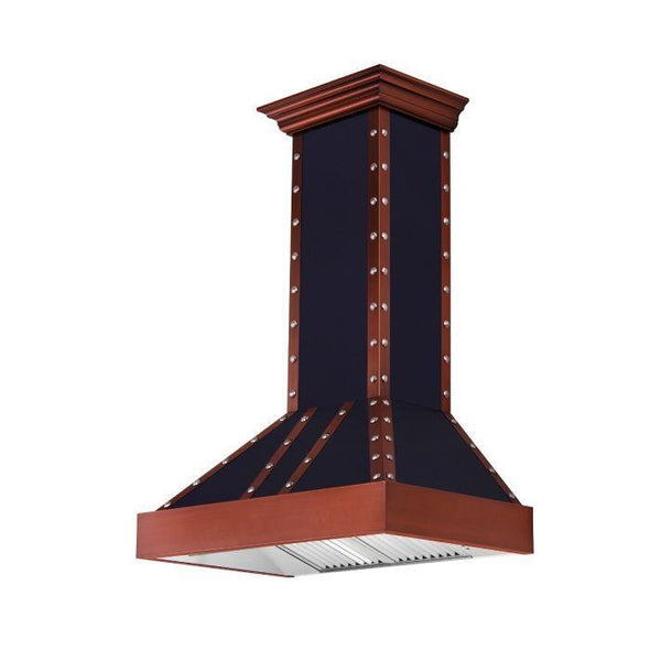 zline-copper-wall-mounted-range-hood-655-bcccs-main_1_1