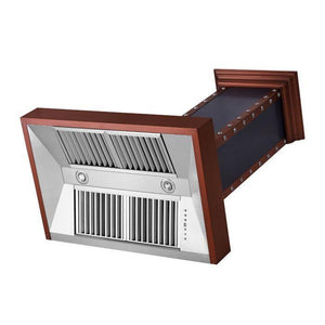 zline-copper-wall-mounted-range-hood-655-bcccs-side-under_1_1 test