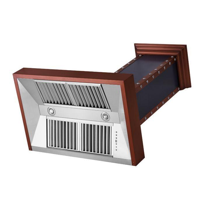 zline-copper-wall-mounted-range-hood-655-bcccs-side-under_1_1