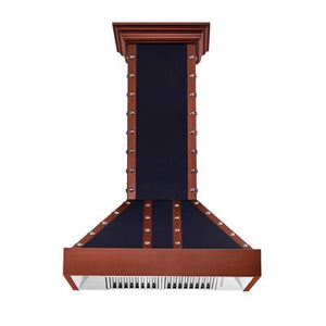 zline-copper-wall-mounted-range-hood-655-bcccs-underneath_2 test