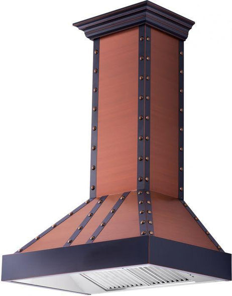 zline-copper-wall-mounted-range-hood-655-cbbbb-side-under_1